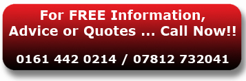For FREE Information, Advice and Quotes ... Call Now!!
